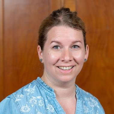 Nicole Meier