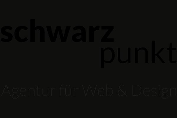 Logo von schwarzpunkt meier
